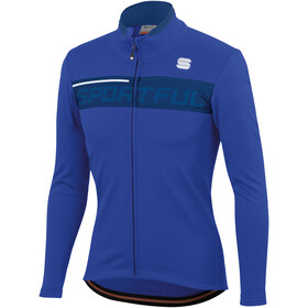 Sportful Neo Softshell Jacket Men blue cosmic/blue